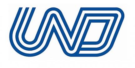 und_logo