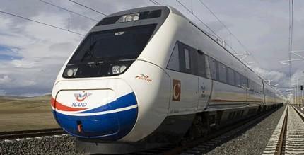 hızlı_tren