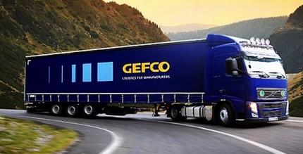 gefco1