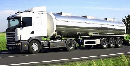 adr_tank_truck
