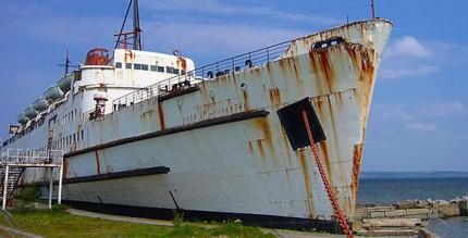 gemi_eski