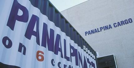 panalpina1