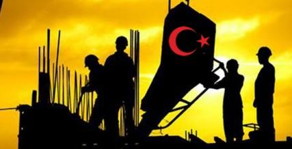 turk_muteahhitler