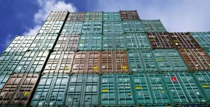 konteyner0