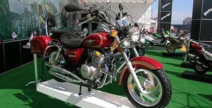 ramzey_motor