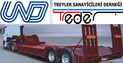 und_treder_treyler