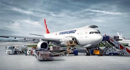 turkish_cargo.jpg