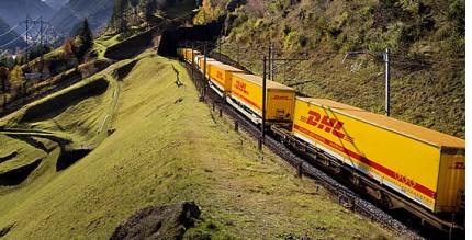 dhl_rail