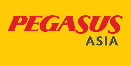 pegasus_asia