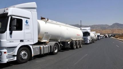 kuzey_irak_petrol