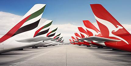 emirates_qantas