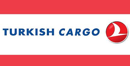 tukish_cargo