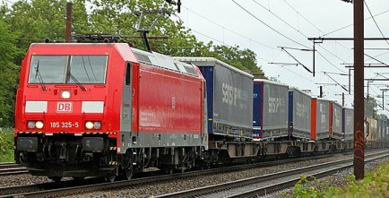 db_schenker_rail