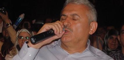 bakan_yildirim_turku