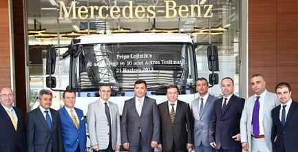 mercedes_benz_turk_pripa