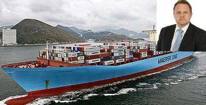 Tom_Gronnegaard_Knudsen_Maersk