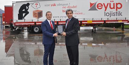 eyup_tirsan