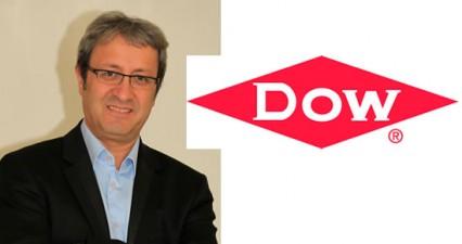 dow_turkiye