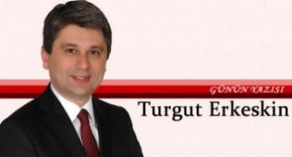 turgut_utikad