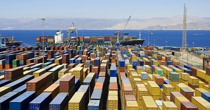konteyner_liman