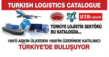 turkish_logistics_catalogue