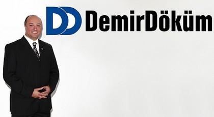 demir_dokum