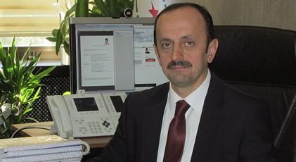 mustafa_caliskan