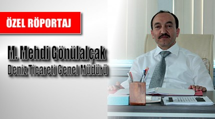 mehti_goenuelalcak._.jpg