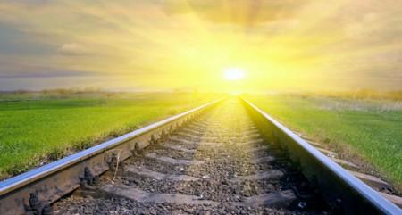 tren_yolu.jpg