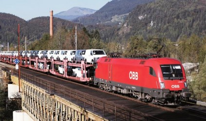 rail_cargo_logistics
