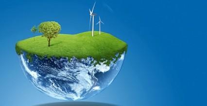 enerji_proje