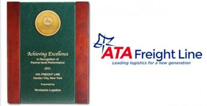 ata_freight_line
