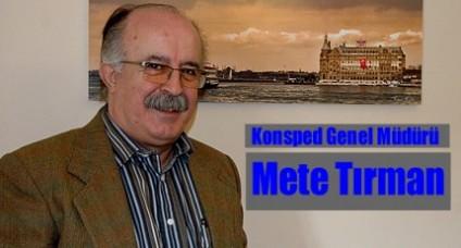 mete_tirman