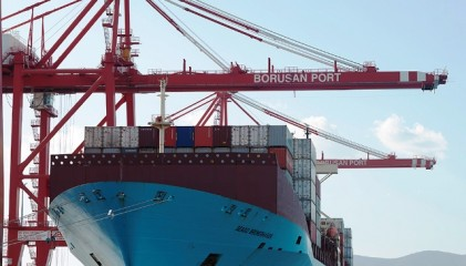 borusan_port