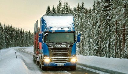 scania_winter