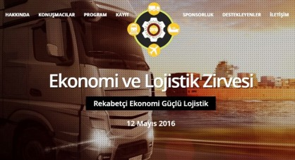 zirve_web