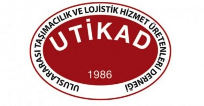utikad_logo