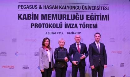 pegasus_hasan_kalyoncu_uni