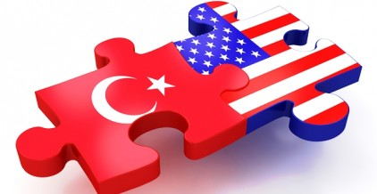 turkiye_abd