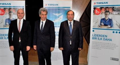 tirsan_treyler