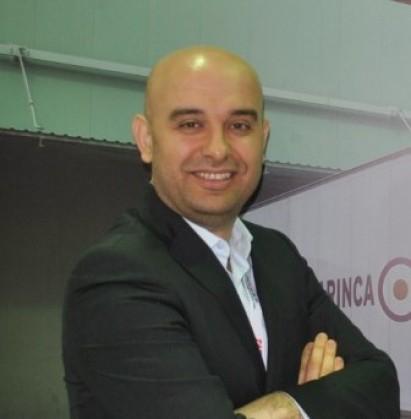 kamil_sik_karinca