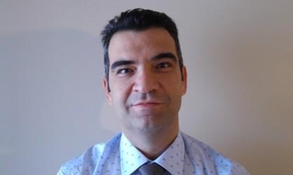 Hasan_Aydemir
