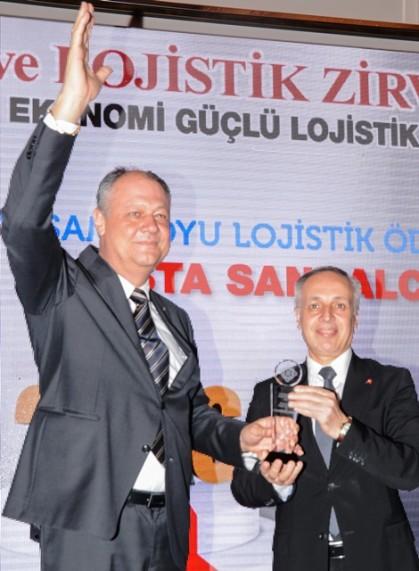 kosta_sandalci_odul