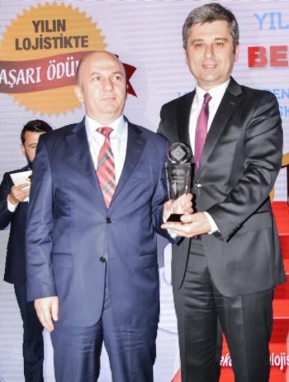 bekir_gezer_odul