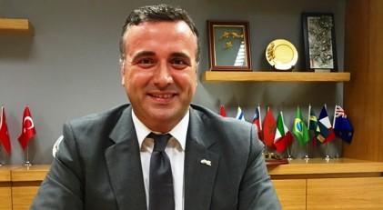 ilker_alicikoglu