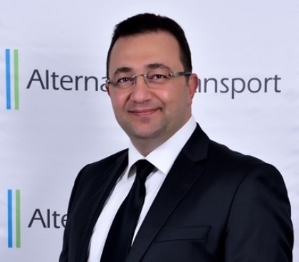 esber_horasan_alternative