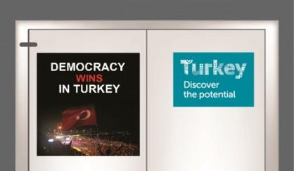und_kampanya