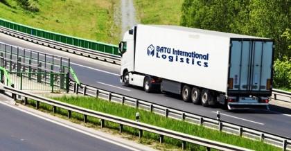 batu_logistics