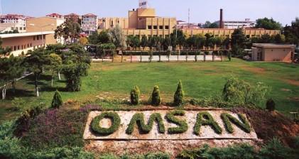 omsan_yesil