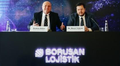 borusan_ibrahim_dolen